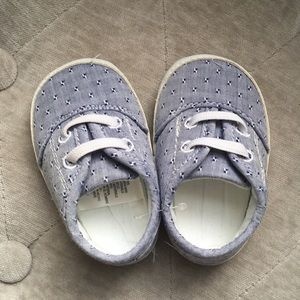 Other - ✨0-3mo Shoes